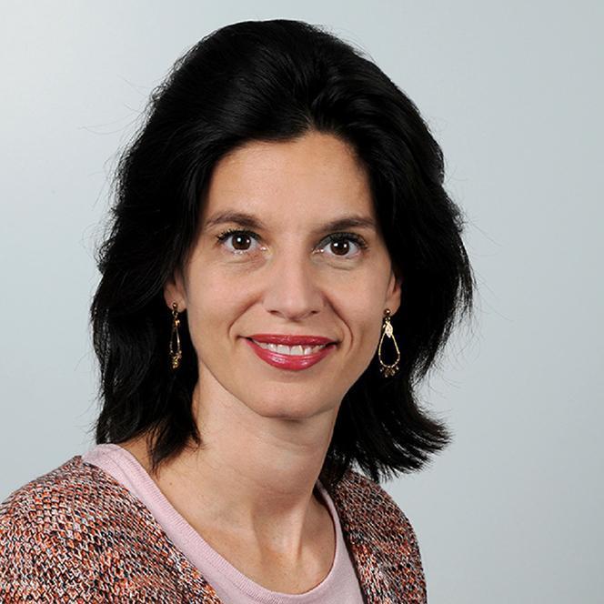 Isabelle Abbruzzese
