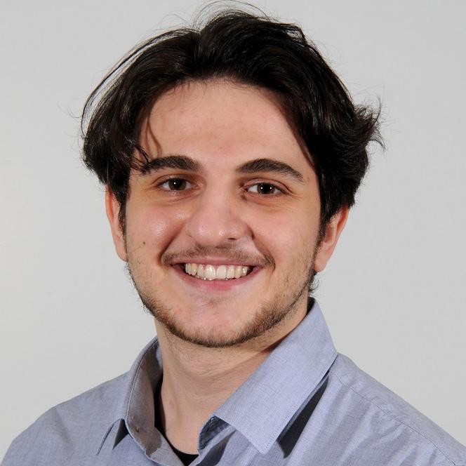 Antonio Isabella