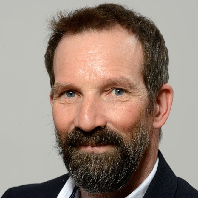 Ivan Reusse